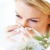 Soluciones para las alergias estacionales