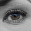 Tener los ojos sanos está en nuestras manos