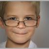 Revisión ocular por bajo rendimiento escolar