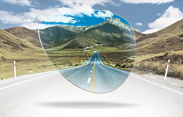 Gafas-de-sol-polarizadas-confort-visual-en-todas-las-circunstancias-1
