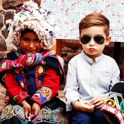gafas sol niños5