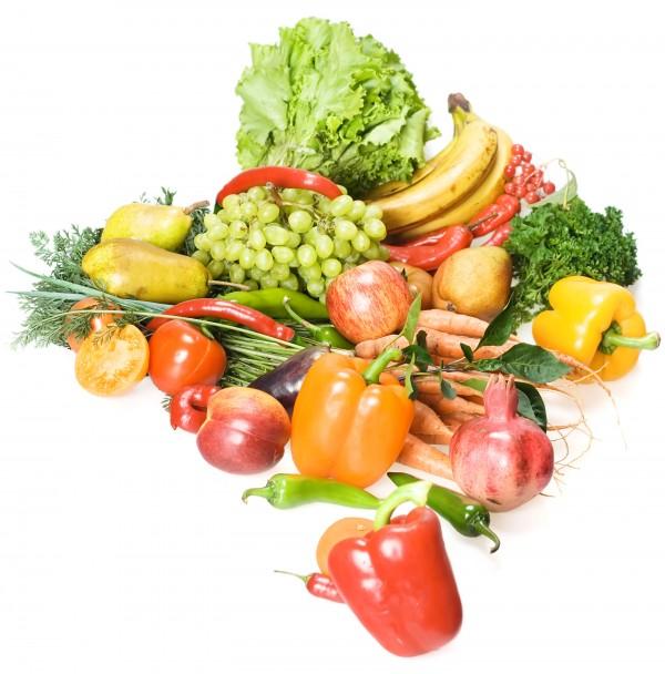 stockvault-healthy-eating120242-e1412409676261