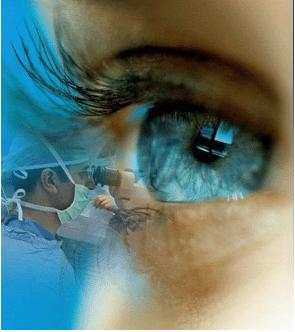 Blog. Cuidados ojos. 10 claves