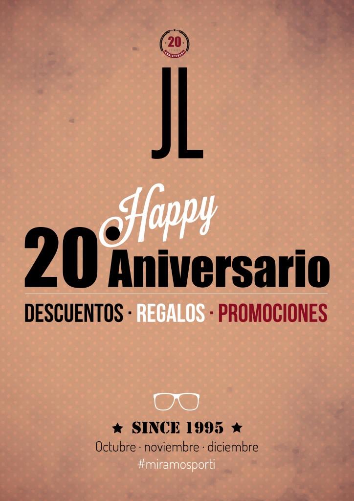 20 aniversario Opticajoseluis-01